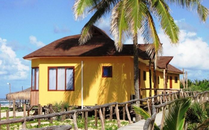 barra-beach-chalet