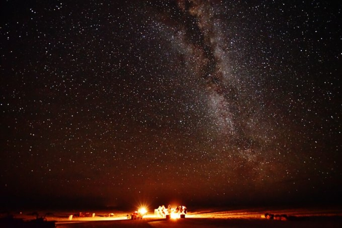camp-starry-sky