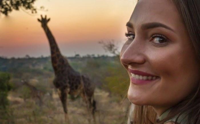 Imagine Africa 2 (4)